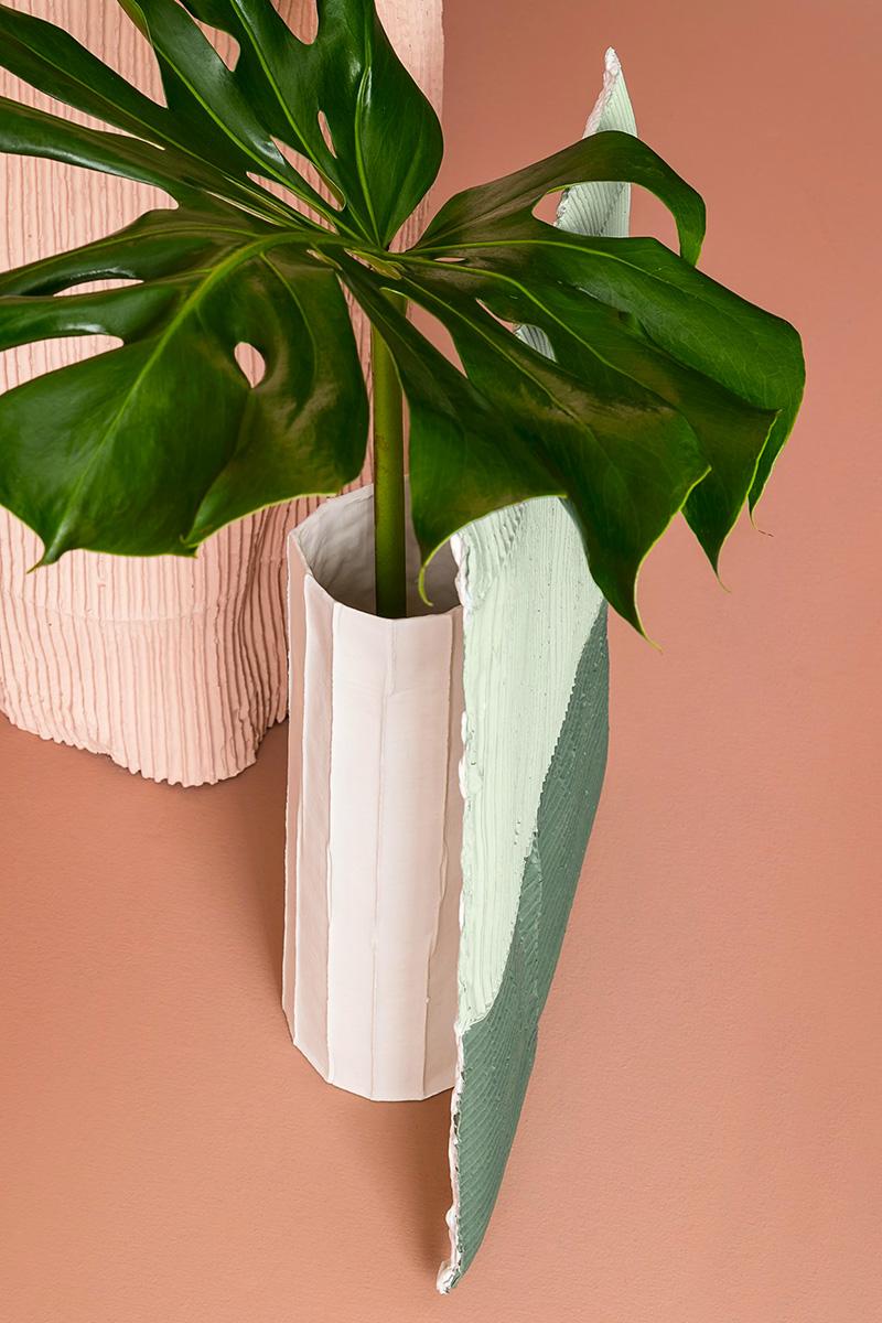 paronetto vasi ceramica