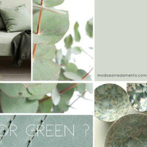 copertina moodboard verde salvia