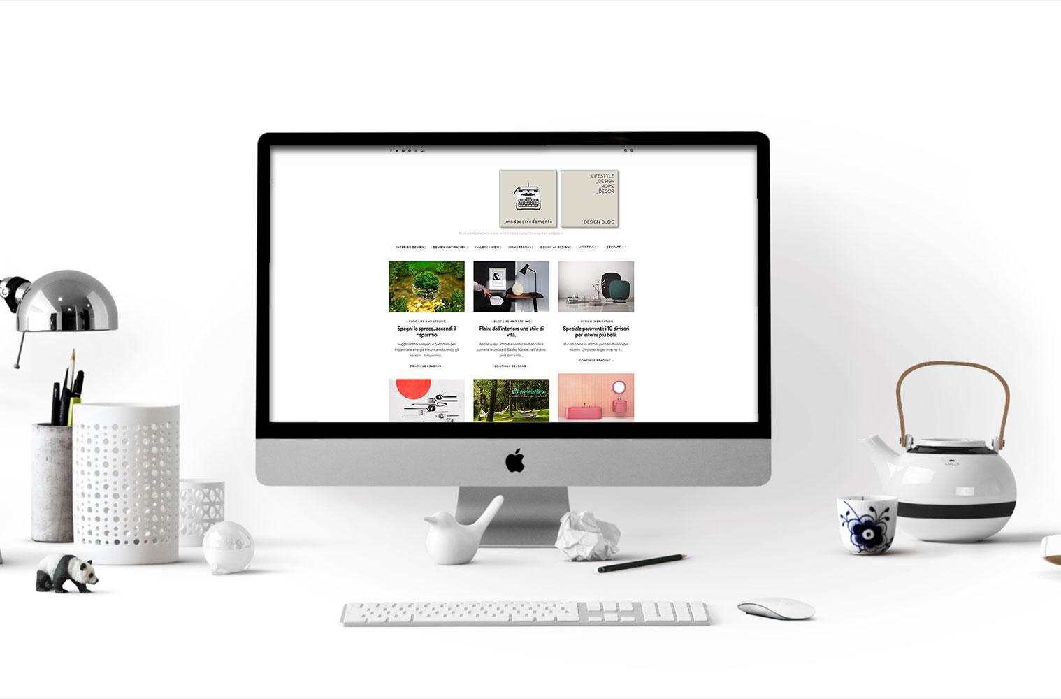 computer con interior design blog