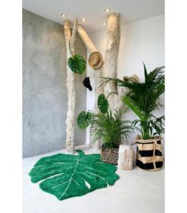 monstera-moquette-lavabile-leaf2