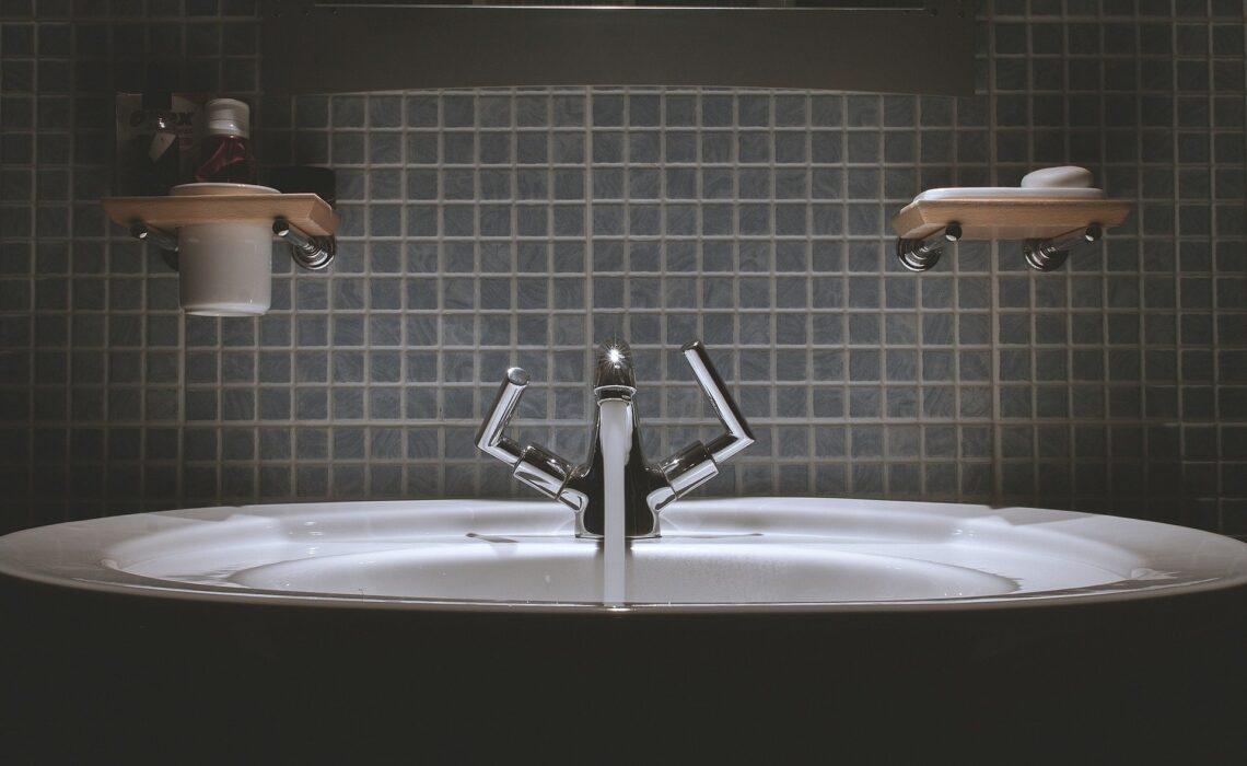 Come scegliere i miscelatori per il bagno di casa