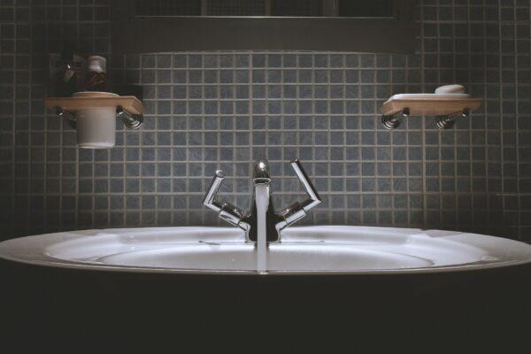 Come scegliere i miscelatori per il bagno di casa-consigli