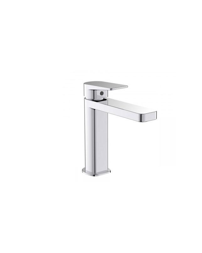 lavabo-plan-cromo miscelatore