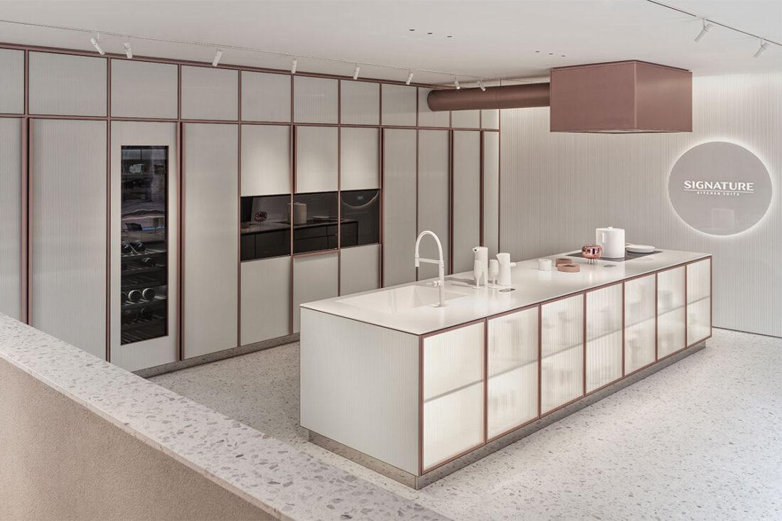 showroom_milano_signature_kitchen_suite_1