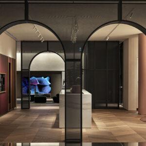 showroom_milano_signature_kitchen_suite_2