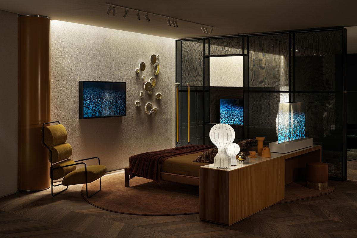 showroom_milano_signature_kitchen_suite_7
