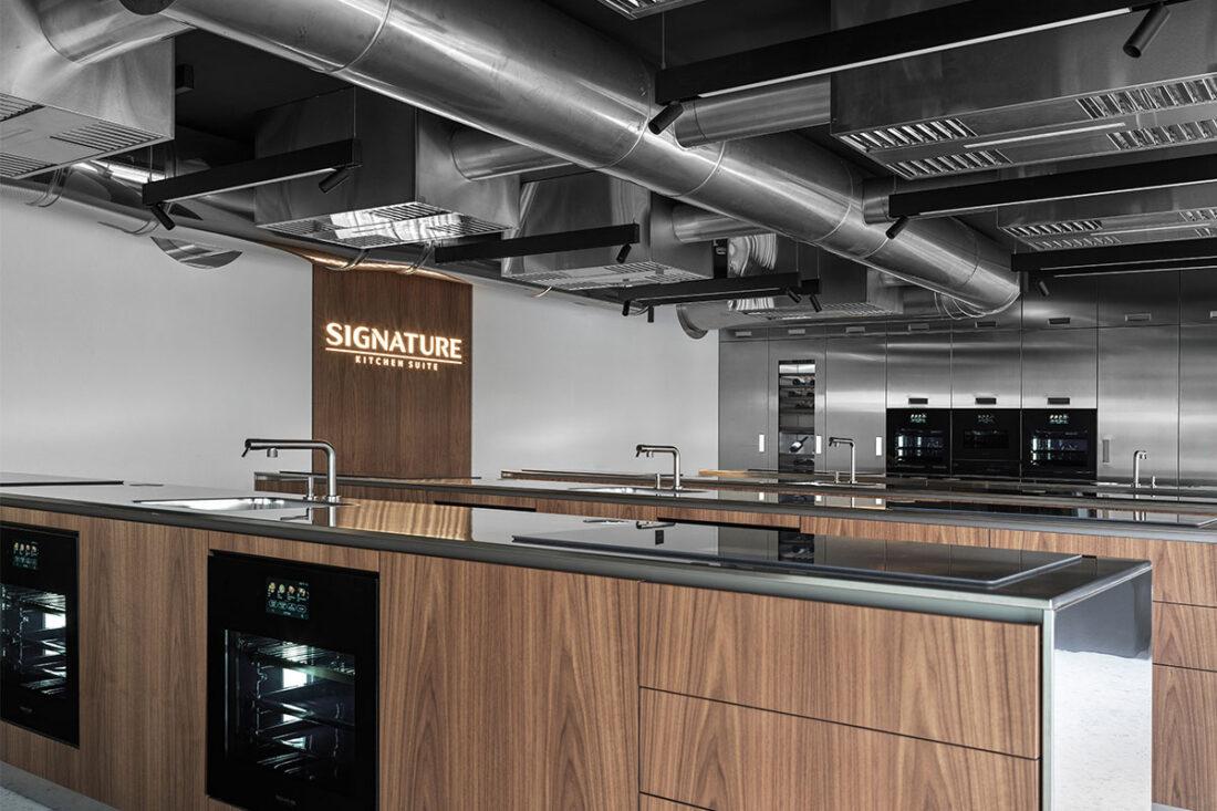 showroom_milano_signature_kitchen_suite_accademy