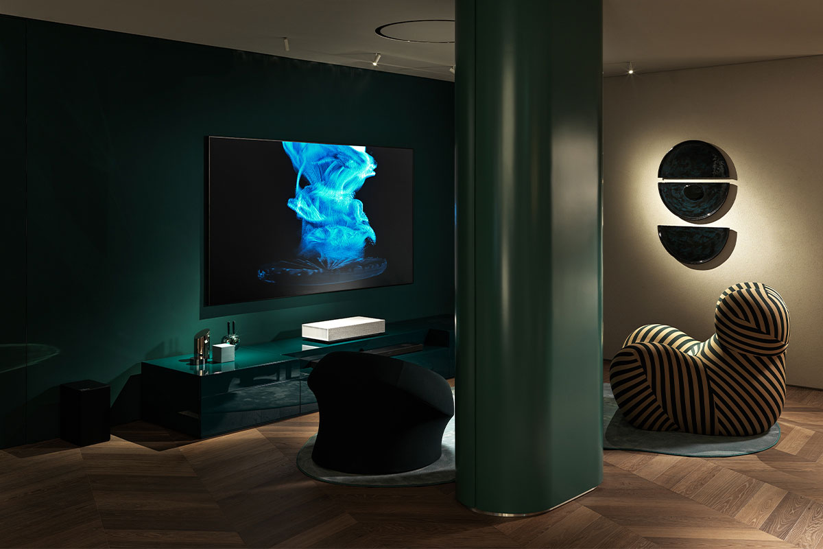 showroom_milano_signature_kitchen_suite_home-theater