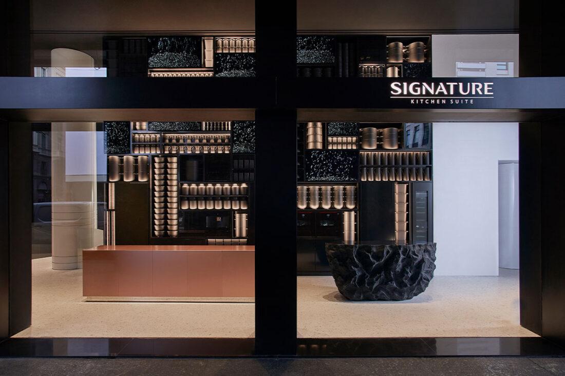 showroom_milano_signature_kitchen_suite_reception