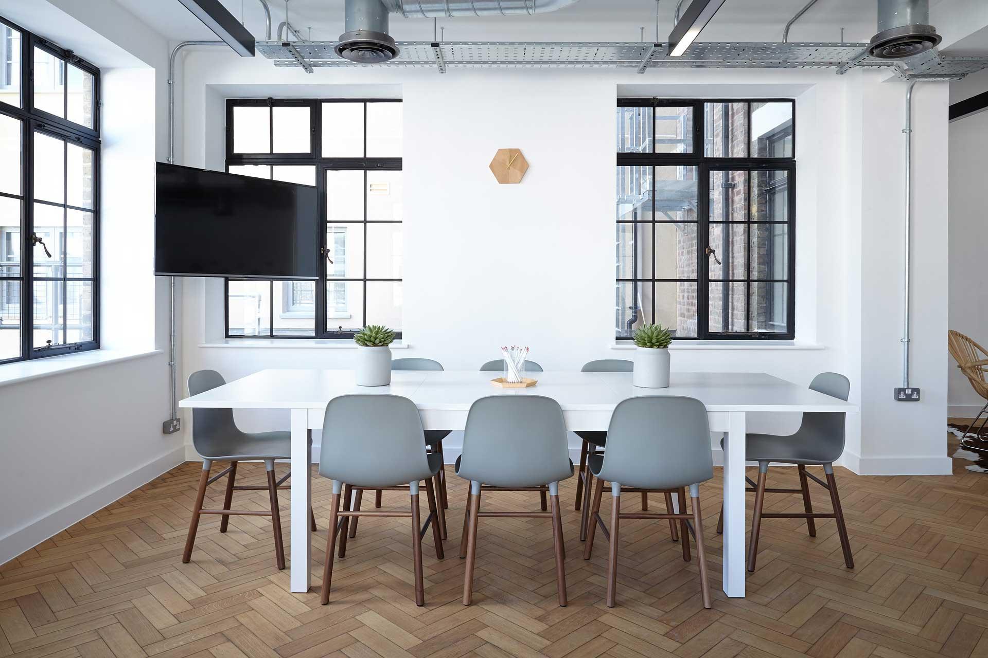 ufficio-2021-cosa-vogliamo